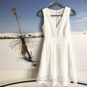 J. Crew Sun Dress